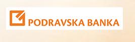 podravska_banka_logo