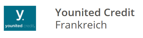 younited_credit_logo