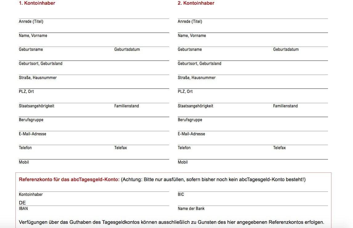 abcbank_registrierung