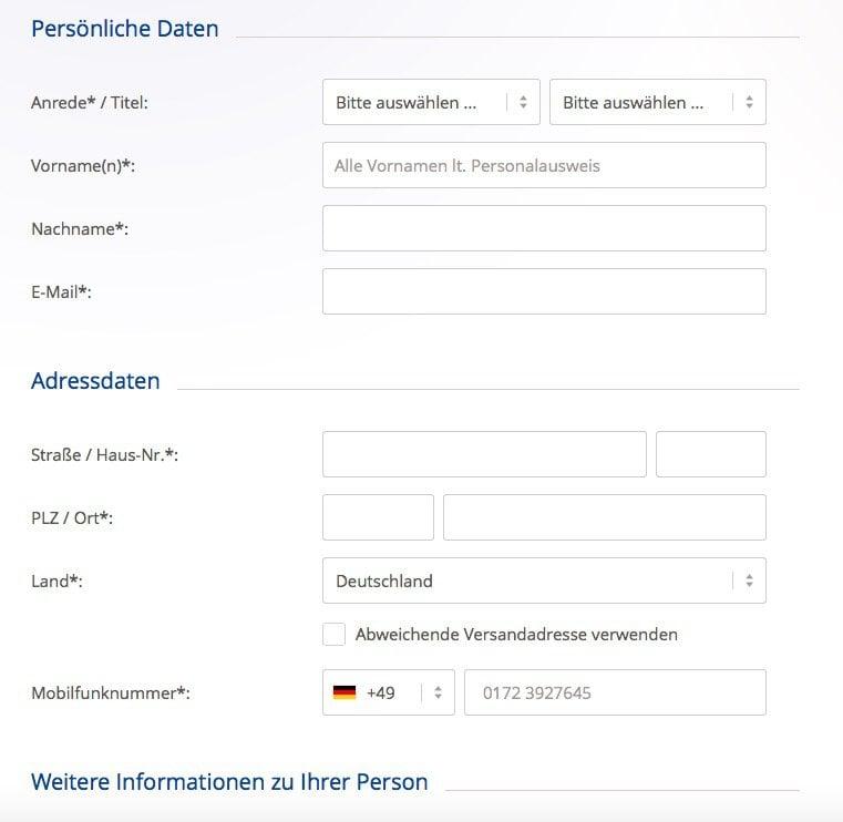 aib_bank_registrierung