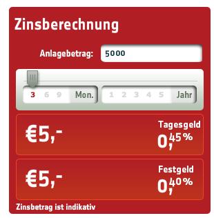 atb_zinsrechner
