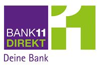 bank11_logo