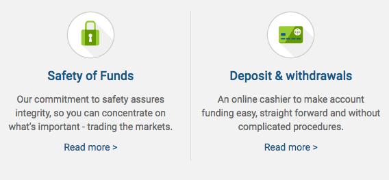 easymarkets_sicherheit