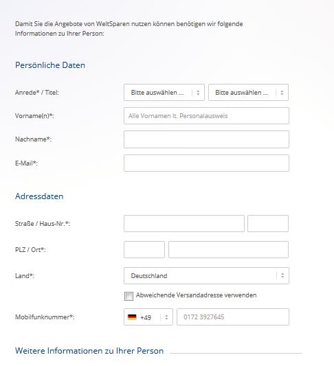 euram_bank_eroeffnung