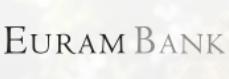 euram_bank_logo