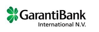 garantibank_logo