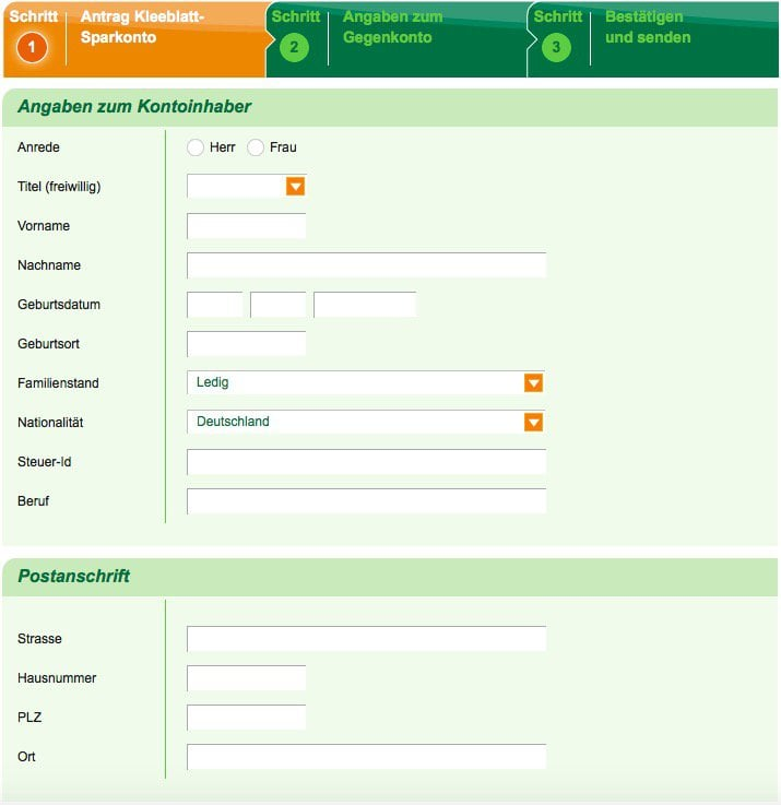 garantibank_registrierung