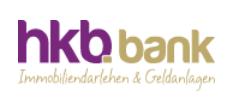 hkb_bank_logo
