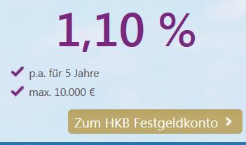 hkb_bank_vorteile