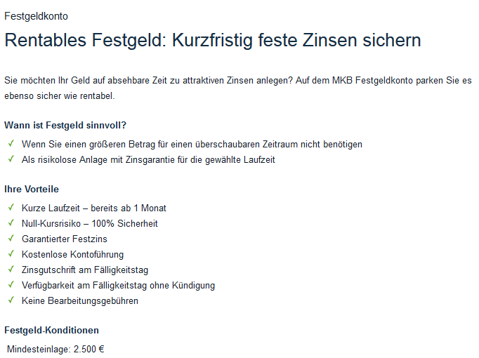 mkb_konditionen