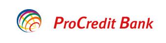 procredit_logo