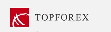 topforex_logo