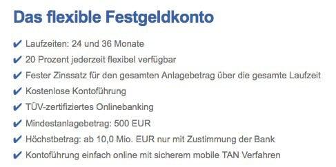 vtb_direktbank_duo_vorteile