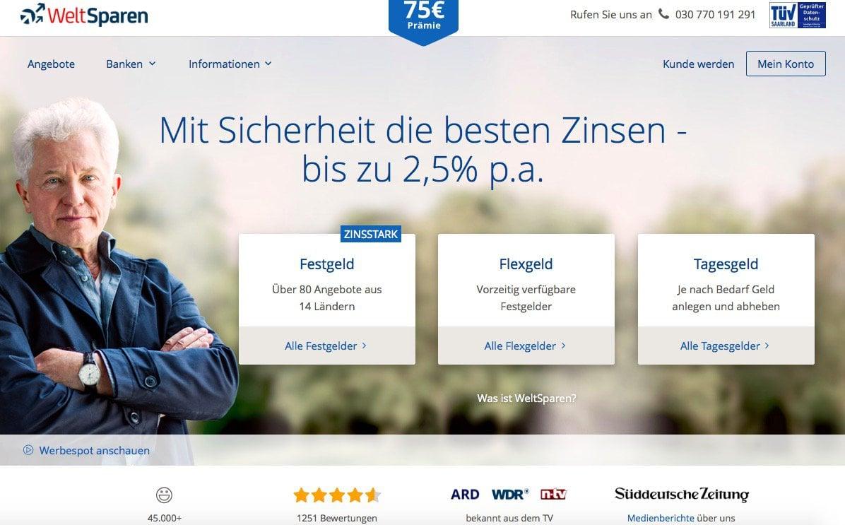 weltsparen_homepage