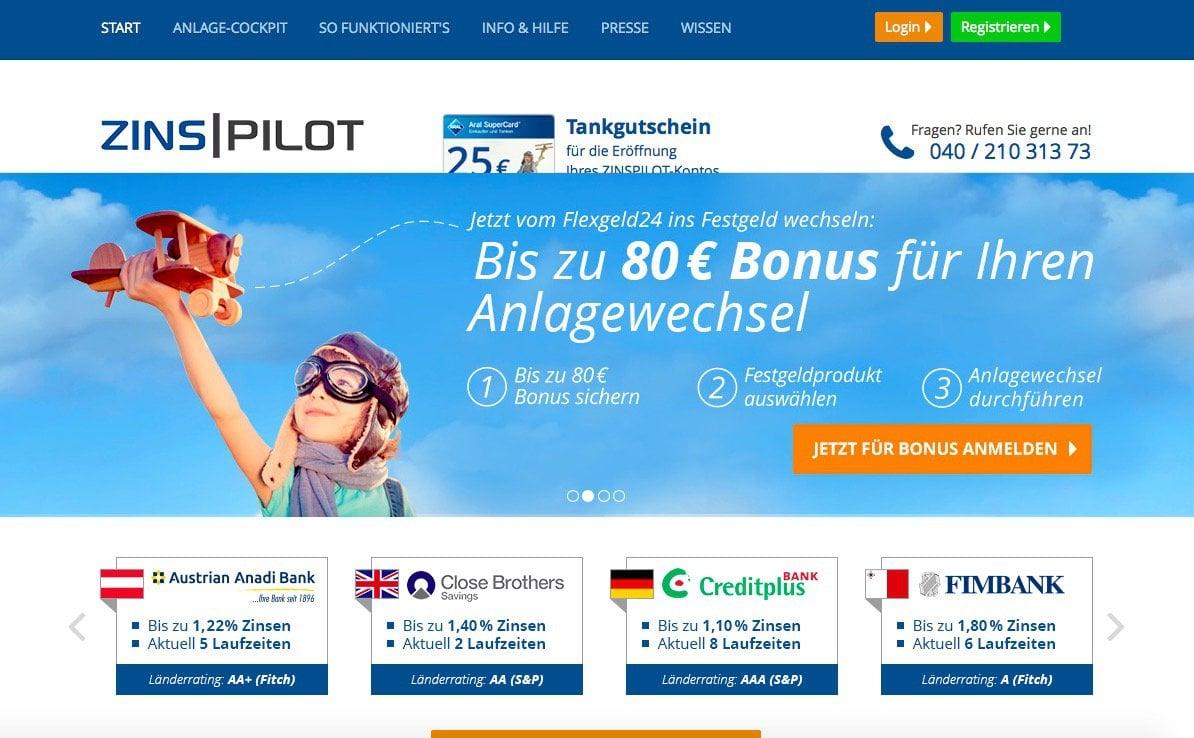 zinspilot_homepage
