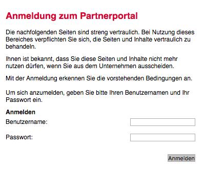 aachenerbsk_anmeldung