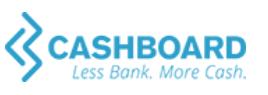 cashboard_logo
