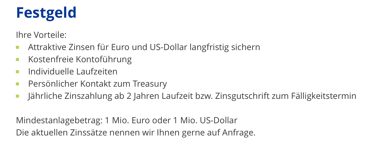 ikb-firmen-festgeld
