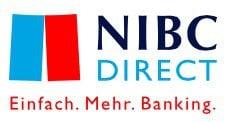 nibc_logo