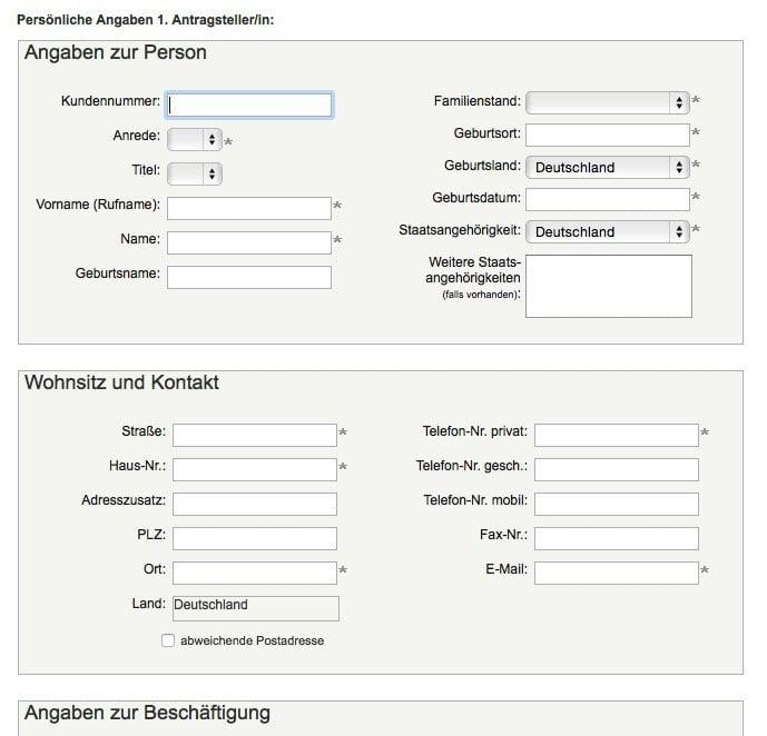 pbb_direkt_registrierung