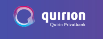 quirion_logo
