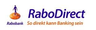 rabodirect_logo