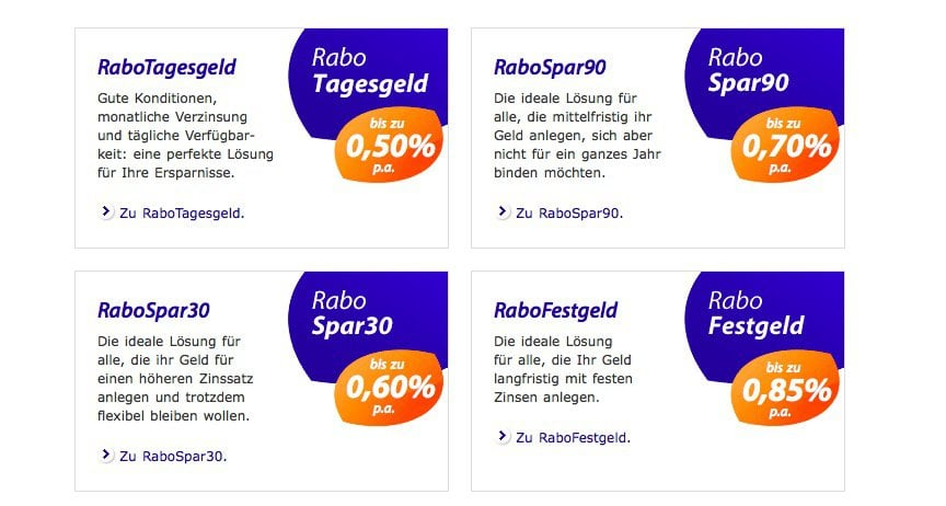 rabodirect_sparanlagen