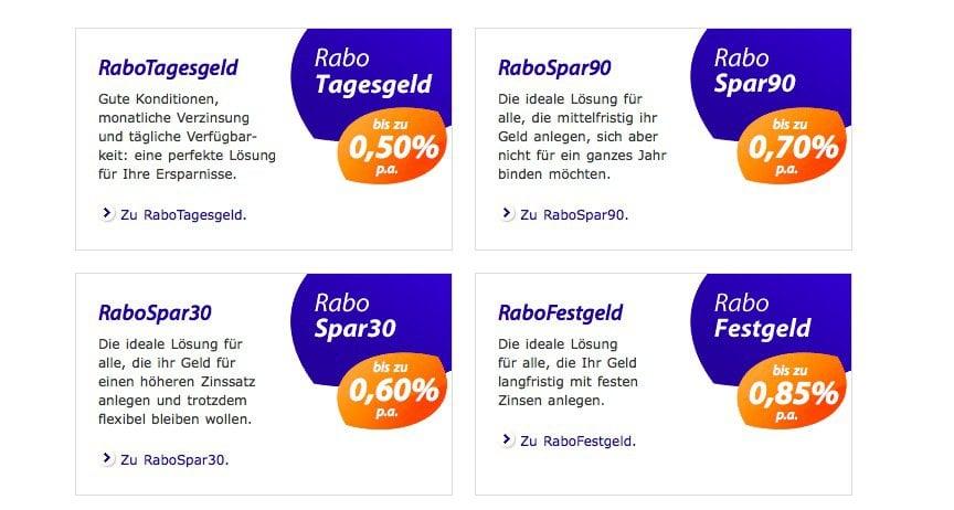 rabodirect_sparanlagen