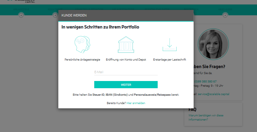 scalable_capital_eroeffnung