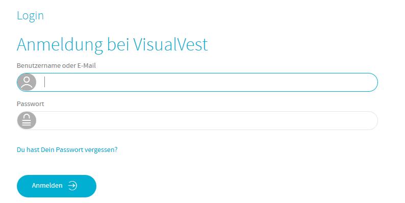 visualvest_eroeffnung
