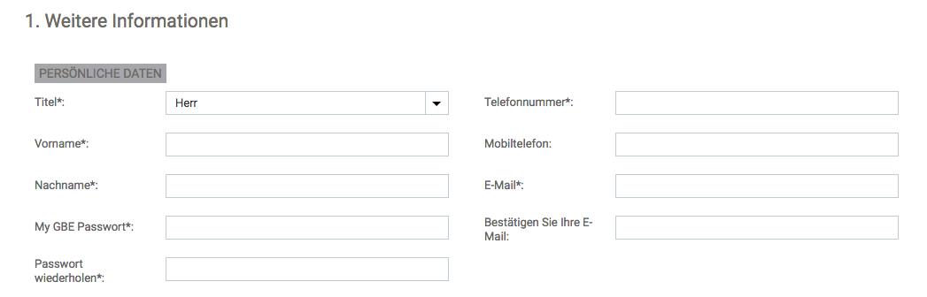 gbebrokers_anmeldung