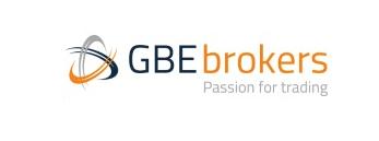 gbebrokers_logo