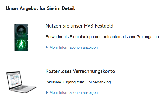 hypovereinsbank_konditionen