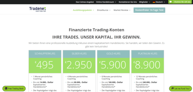 Should trader use multiple binary options brokers