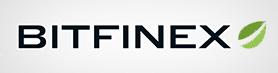 Bitfinex Erfahrungsbericht von Forexbroker.de