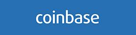 Coinbase Erfahrungen von Forexbroker.de