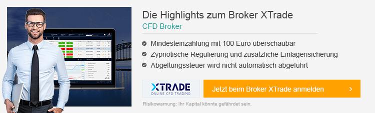 S broker forex erfahrungen