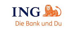 ING DiBa Tagesgeldkonto Erfahrungen von Forexbroker.de