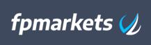 FP Markets Erfahrungen von Forexbroker.de