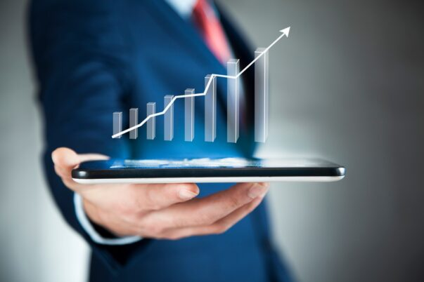 Verschiedene Brokerarten: Market Maker, STP- und ECN-Broker