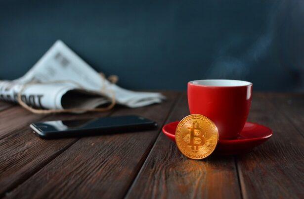 ETF auf Bitcoin