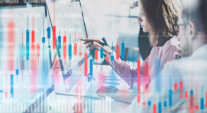 Kommt der Aktien Crash?