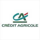 CA Consumer Finance Festgeld Erfahrungen