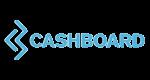 Cashboard Erfahrungen