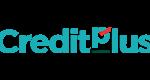 CreditPlus Bank Festgeld Erfahrungen