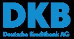 DKB Tagesgeld Erfahrungen