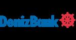 DenizBank Festgeld Erfahrungen