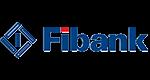 Fibank Festgeld Erfahrungen