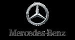Mercedes Benz Bank Erfahrungen