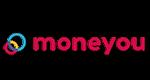 Moneyou Festgeld Erfahrungen